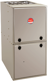 Furnaces Calgary Air Conditioners Water Heaters Reliance
