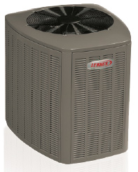 Calgary Home Air Conditioner Services Reliance Home Comfort