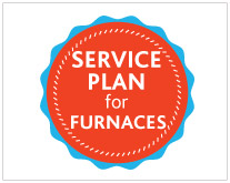 Heating Protection and Maintenance Plans