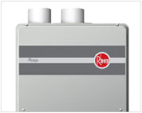 Tankless Water Heaters Thunder Bay
