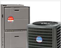 Request HVAC services today