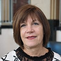 Maureen Figliola