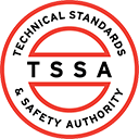 The Technical Standards and Safety Authority (TSSA)