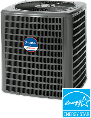 SmartAir Air Conditioner