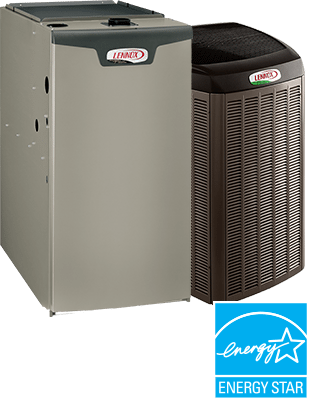 lennox elite furnace. lennox® elite 100 furnace \u0026 air conditioner lennox