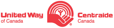 United Way Canada logo