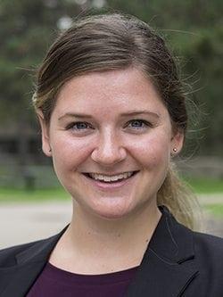 Michelle Slotwinski
