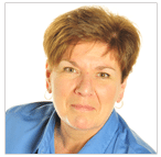 Gail Garbett HCA