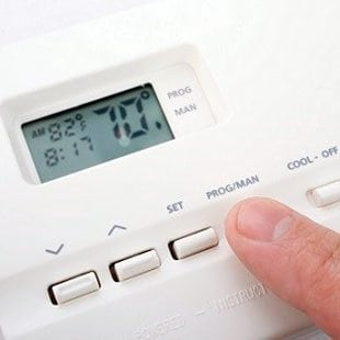 furnace_services_image
