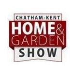 Logo - Chatham-Kent Home & Garden Show