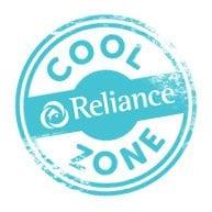 Logo - Cool Zone