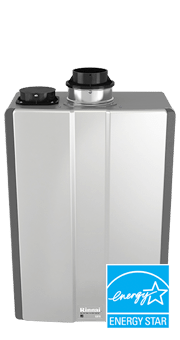 Water Heaters - Tankless, Electric, Gas & More | Reliance