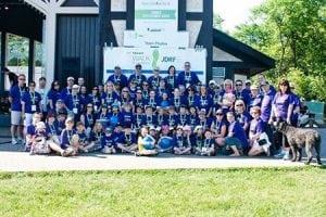 Juvenile Diabetes Research Foundation Walk to Cure DiabetesJuvenile Diabetes Research Foundation Walk to Cure Diabetes
