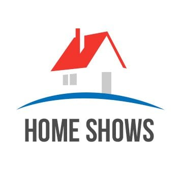 Icon - Home Shows