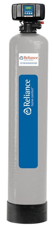 Reliance Whole Home Chlorine Filter