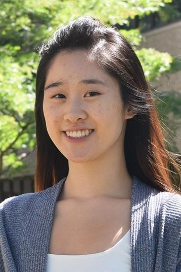 Nicole Kok