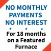 Monthly HVAC: October 2019 –  Furnace Offer