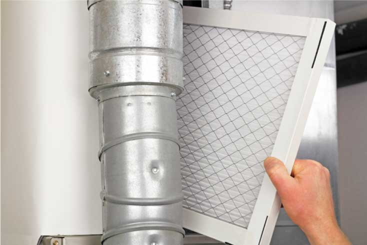https://reliancehomecomfort.com/wp-content/uploads/2020/05/how-to-choose-HVAC-air-filter.jpg