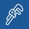 Icon - Plumbing
