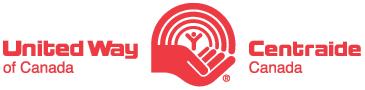 Logo - United Way of Canada