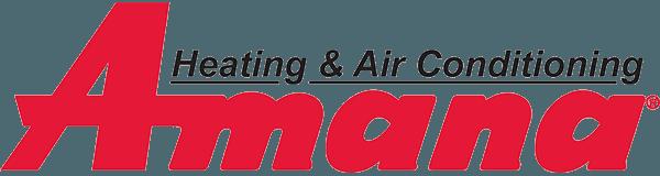 Logo - Amana