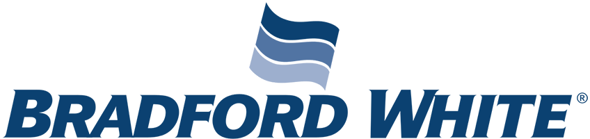 Logo - Bradford White