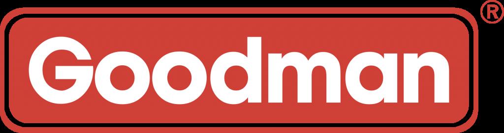 Logo - Goodman