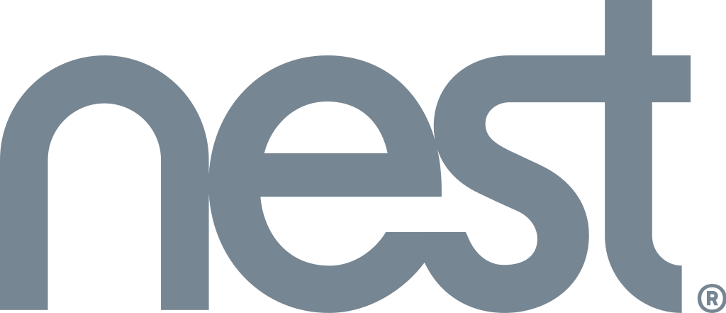 Logo - Nest