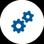 Icon - Repairs