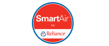 Logo - SmartAir
