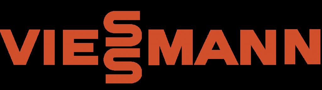 Logo - Viessman