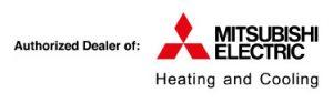 Authorized_Mitsubishi_Dealer_Logo