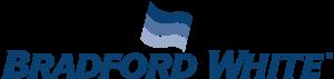 bradford_white_logo
