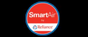 smartair-logo