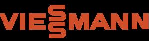 viessman-logo